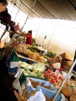 more vendor's