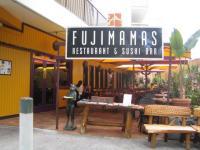 Fujimamas