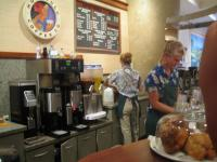 Honolulu Coffee Company