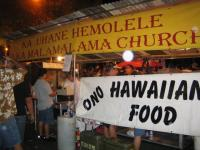 Ono Hawaiian Food